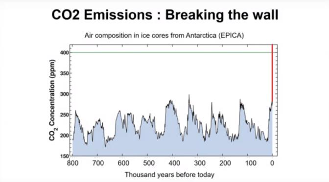 Jégbe fagyott hajón vészelnek át egy évet a kutatók