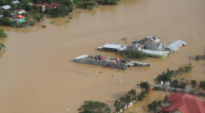 67 áldozata van a pusztító időnek a Fülöp-szigeteken
