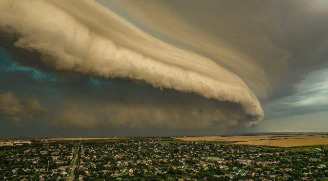 Ukrajna, Primorszk (2021.07.04.)